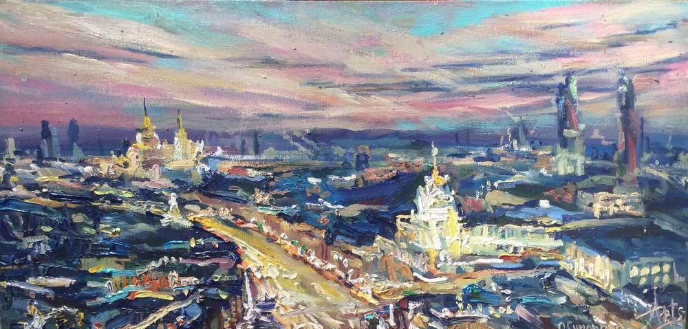 dogoraet-letnij-den.-moskva-vechernyaya-2019-g.-h.m.-60h125-40