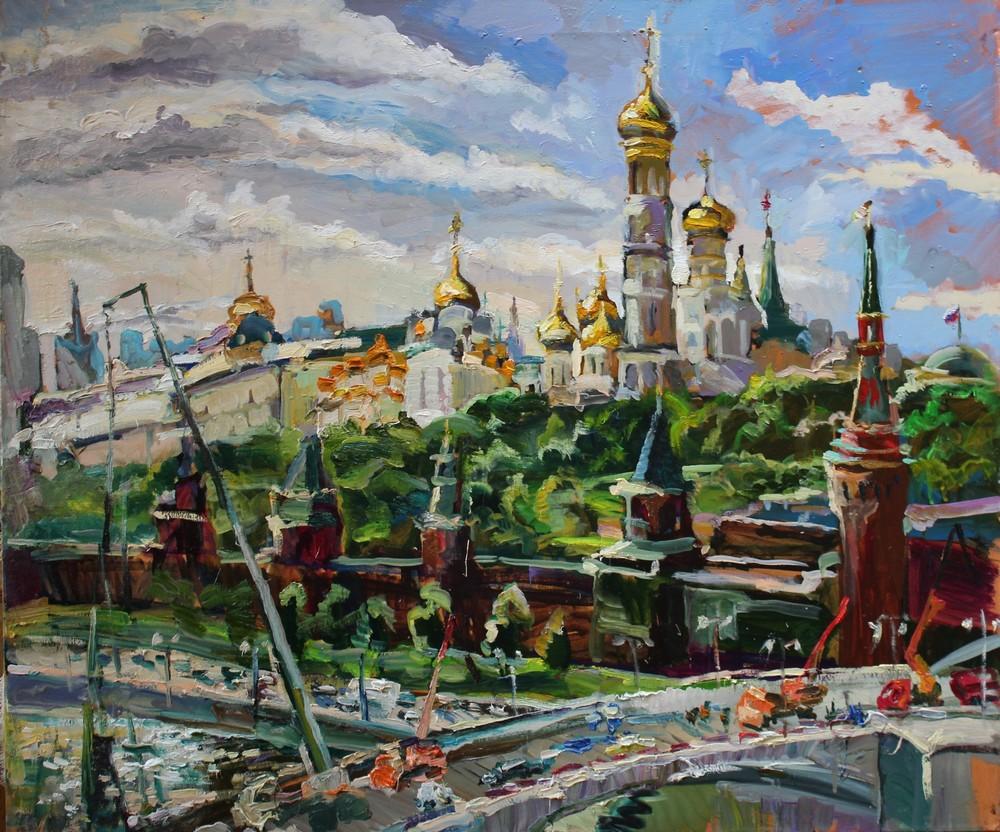 zamoskvoreczkij-most.-remont.-2019-g.-80h95-holst-maslo-45