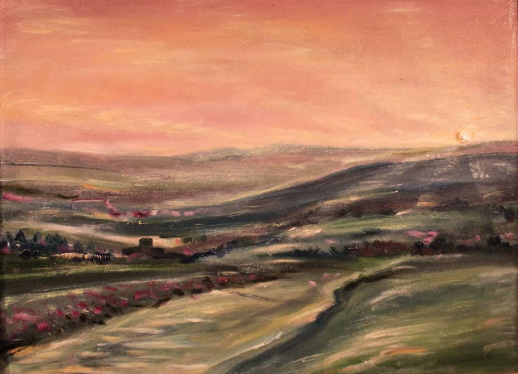 Долины Прованса